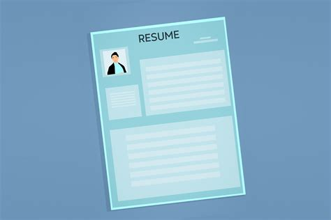 Resume Writing Tools Free by Resume Writing Guide Osgood Associates