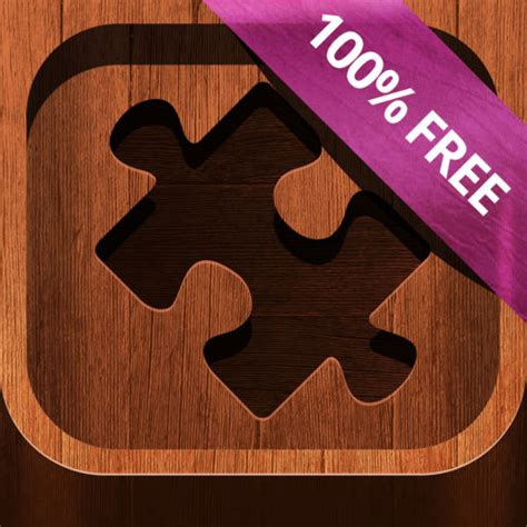 home design app for mac jigsaw puzzles free by rottz mobile llc