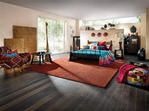 extravagant eclectic bedroom designs