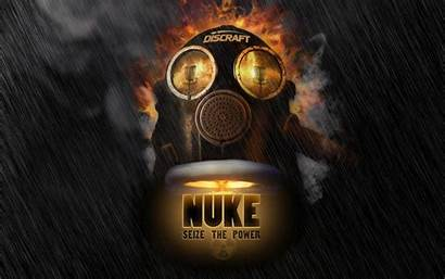 Nuke Wallpapers 1080p Wallpapersafari Discraft Bomb
