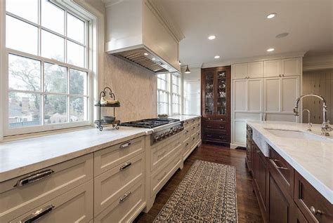 kitchen cabinets best 35 best dining table images on kitchen dining 2891