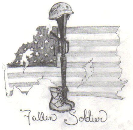 christmas soldier steps to drawyard sign 17 best images about patterns on yard soldiers and how to draw