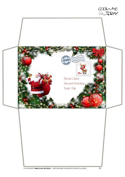 images  tags labels envelopes  pinterest