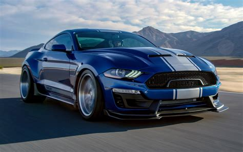 shelby super snake widebody wallpapers  hd
