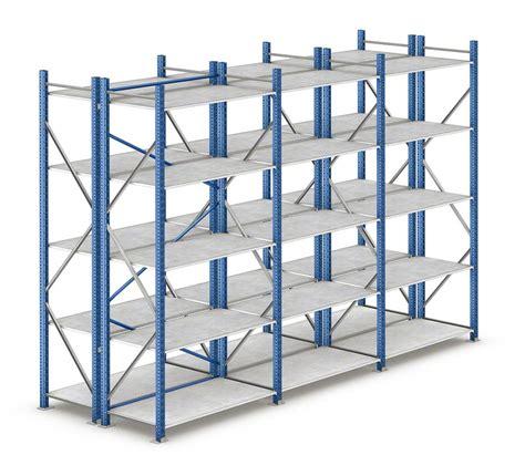 storage cube organizer keuring legbordstellingen keuring magazijnstelling