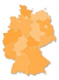 Unterhalt Frau Berechnen : puplick kuendigungsfrist dortmund ~ Themetempest.com Abrechnung