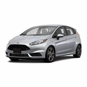 Pièces Détachées Ford Fiesta Occasion : pi ces d tach es ford jusqu 39 80 ~ Gottalentnigeria.com Avis de Voitures
