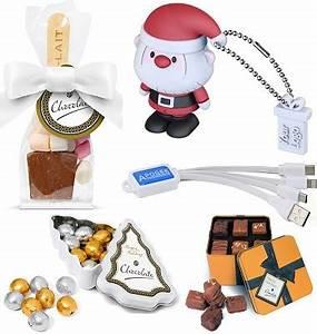 Staff & Employee Christmas Gift Ideas 2018