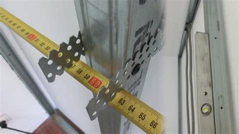 ständerwerk trockenbau anleitung profile trockenbau decke knauf trockenbau decke mf92