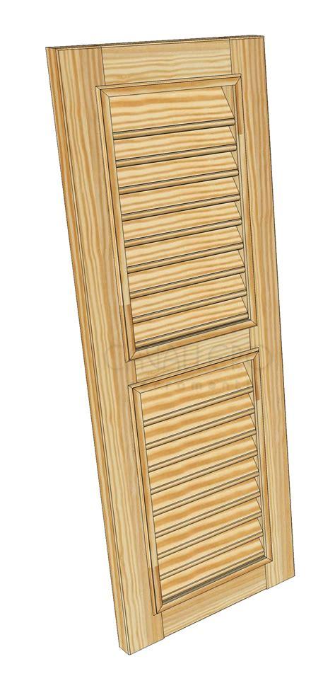 persiana in legno persiane in legno e in alluminio