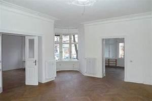 Klug Immobilien Berlin : alias herr hajojun gkunst hajojungkunst ~ Lizthompson.info Haus und Dekorationen