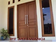 Gambar Kusen Pintu Jendela Rumah Kayu Model Desain Kusen RUKO DIJUAL Jual Ruko Depan Jalan Cimatis Dekat Pintu RUMAH DIJUAL Rumah Di Over Kredit RUMAH DIJUAL Jual Rumah Di Villa Nusa Indah 2