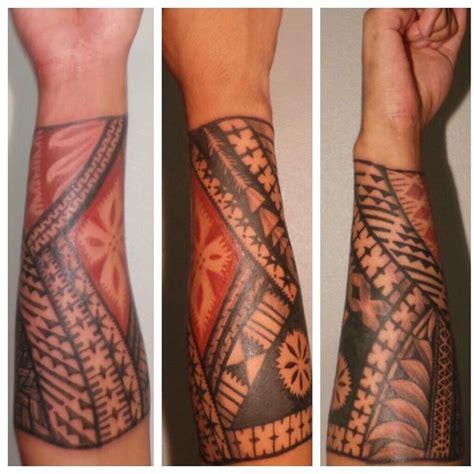 16 Best Fijian Tattoos Images On Pinterest  Fijian Tattoo