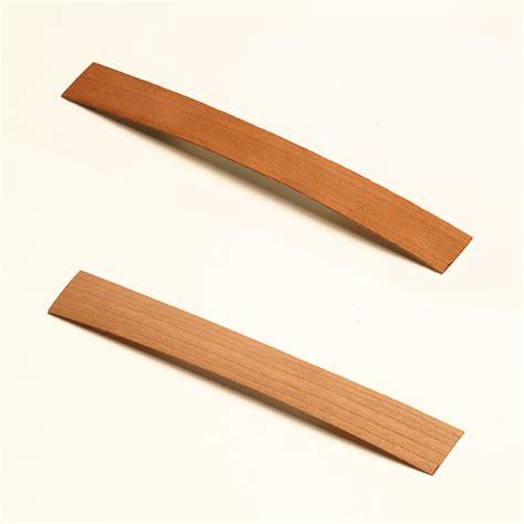 wood strips for laminating wood wood veneer strips pdf plans