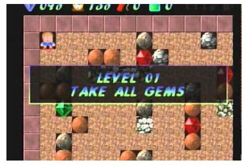 Rocks n gems download :: garmeltwurznuc