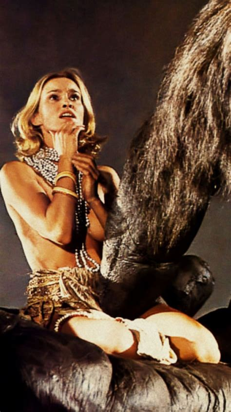 jessica king actress 886 best images about king kong 1976 2005 on pinterest