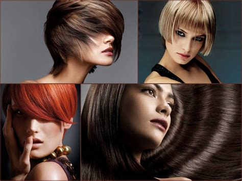 Images Hair Colours by Parrucchiera Effetto Moda Presenta Color Therapy Un