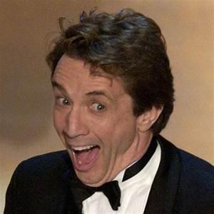 Martin Short - Actor, Comedian - Biography.com