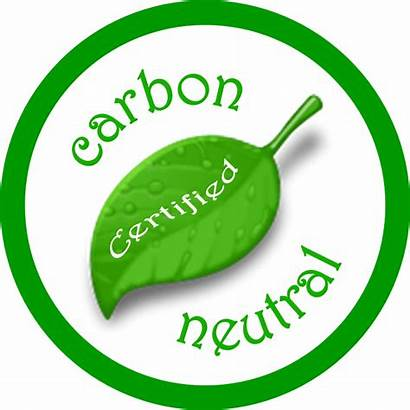 Carbon Neutral Certification Costa Companies Rican Awarded