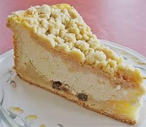 Apfel Streusel Kuchen Mit Quark Rezepte Suchen