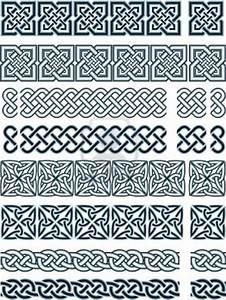 """Über 1.000 Ideen zu """"Keltische Symbole auf Pinterest ..."""