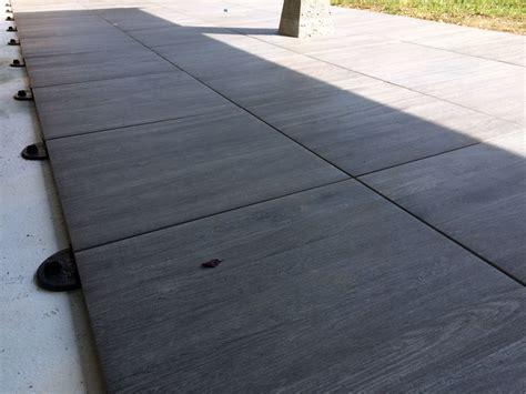 pose de carrelage exterieur sur chape beton pose carrelage sur dalle beton exterieur de conception de maison