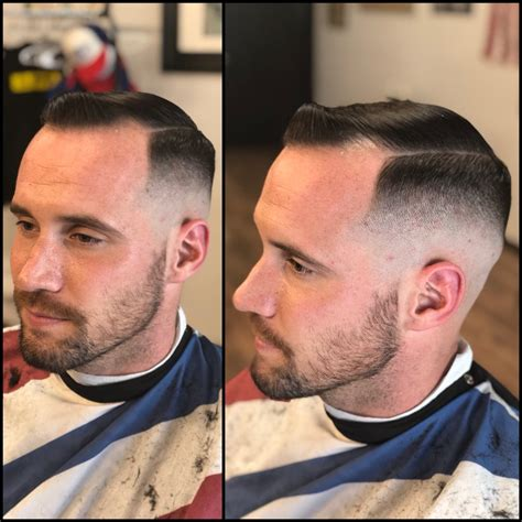 honored barbershop    reviews barbers  cabot st beverly ma phone number