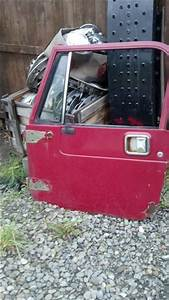 Sell Used 1990 Jeep Wrangler Great Off Road  Parts In Ithaca  New York  United States