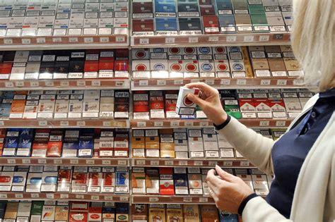 cigarette electronique bureau de tabac pourquoi le tabac à rouler est plus nocif que la cigarette