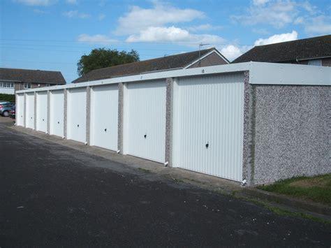 108 best great garages images battery concrete garage range birmingham west midlands dave walker limited