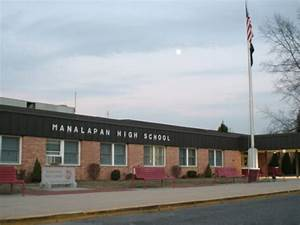 Manalapan Schools Delay Opening By 90 Minutes Due To ...