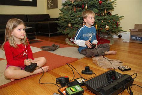 """We did not find results for: """"Los videojuegos son el sudoku de Satanás, crack para el cerebro"""""""