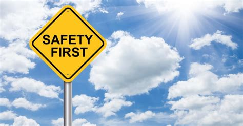 Safety-II – the changed paradigm of patient safety