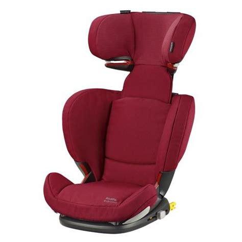 siege auto bb confort axiss bebe confort canne noa