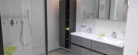 badkamers west vlaanderen badkamer renovatie west vlaanderen verbouwen