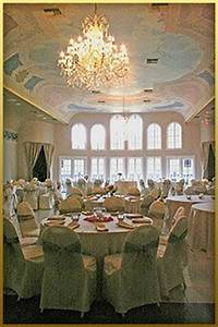 1000 images about texas hill country venues on pinterest With san antonio wedding venues under 1000