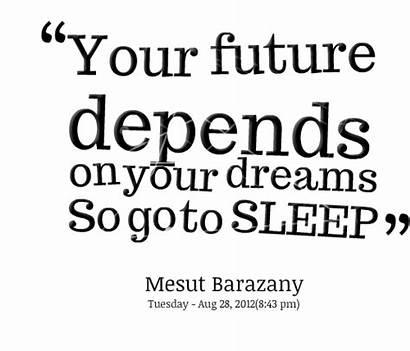 Sleep Quotes Bedtime Sayings Dream Sleeping Quote