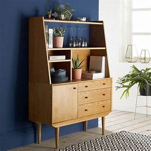 les 60 meilleures images du tableau wishlist meubles sur With meuble quilda