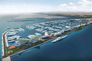 Dubai's Port Rashid logs 607,000 transactions | Marasi News