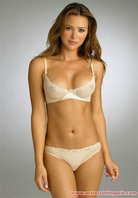 Melissa Debling Little Black Lingerie Fine Hotties Hot Naked Girls Nude Picture Wetred Org
