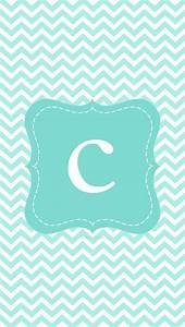 julesoca blog: iPhone 5 Chevron Initial