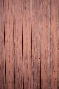 Texture Terrasse Bois : terrasse bois imputrescible terrasse en bois ~ Melissatoandfro.com Idées de Décoration