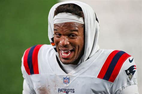 Baltimore Ravens vs. New England Patriots FREE LIVE STREAM ...