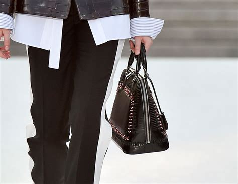 check  louis vuittons brand  cruise  bags