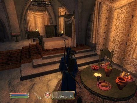 Oscuro's oblivion overhaul 1 35 download | ulrilonas