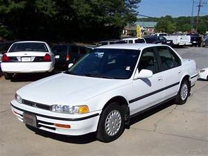 Clean Cold Ac Automatic Cruise Pwr Pkg No Rust Drives