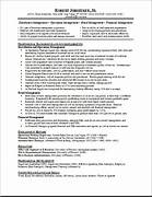 Objectives Free Resumes Example Career Objective Cv Statementfree Resume Samples Examples Of A Resume Objective Objective Resume Examples Resume Objective Examples Resume Cv