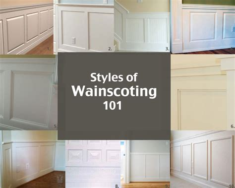 Best Adhesive For Wainscoting by Brick Paneling 4x8 Home Decor How To Install Wall Panels