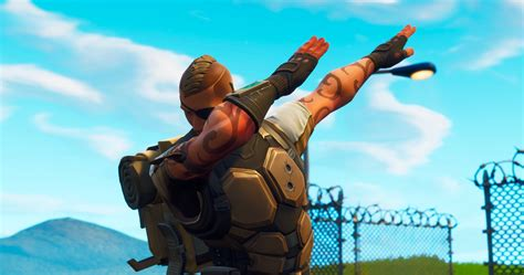 Parents Are Sending Their Kids To Fortnite Addiction Therapy