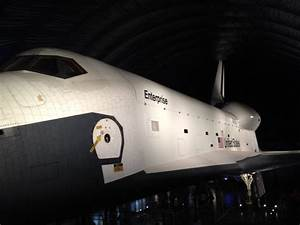 Prototype Spacecraft - Pics about space